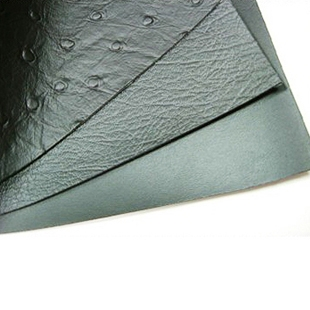 Synthtic Leather
