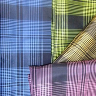 NYLON CLOTH FABRIC