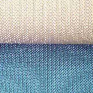 MV2400D Polyester Fabric