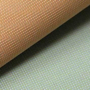 TRP 600D Polyester Fabric