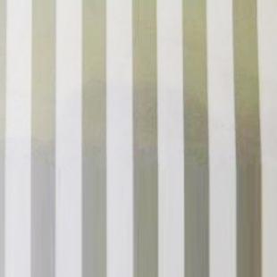 PRINTED PVC SHEET
