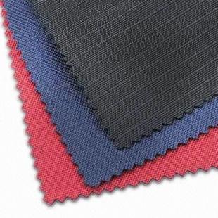 Environment-friendly TPR Sponge Material