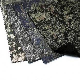 Nylon Thermal Fabric