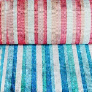 PRINTED POLYESTER 300D