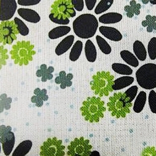 PRINTED POLYESTER 600D