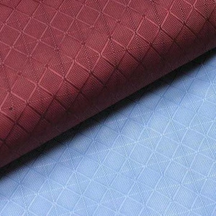 NYLON 420D PHOMBIC FABRIC